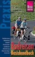 Radreisen. Basishandbuch