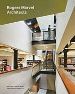 Rogers Marvel Architects