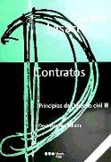 PRINCIPIOS DE DERECHO CIVIL III(13ªED-2010)