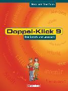 Doppel-Klick 9. Schuljahr. Schülerbuch. NW