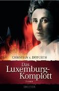 Das Luxemburg-Komplott