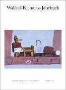 Wallraf-Richartz-Jahrbuch - Band LXVI, 2005