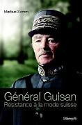 Général Guisan