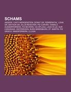 Schams