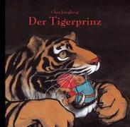 Der Tigerprinz