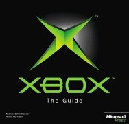 XBOX - The Guide