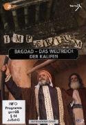 Imperium. Bagdad - Das Weltreich der Kalifen