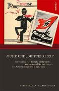 """Musik und """"Drittes Reich"""""""