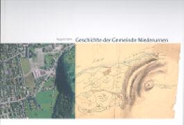 Geschichte der Gemeinde Niederurnen