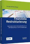Finanzielle Restrukturierung