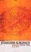 Jüdischer Almanach 1998/5758