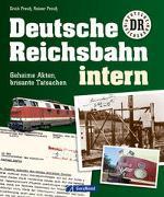 Deutsche Reichsbahn intern