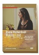 DVD Making Love