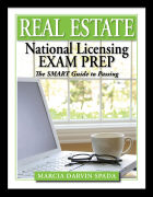 National Real Estate Exam Prep
