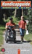 Handicapguide 03. Barrierefreie Ausflüge