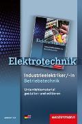 Industrieelektriker/-in