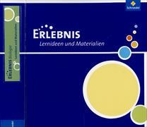 Erlebnis Biologie 1. Tipps und Lösungen 2. Lehrermaterialien.