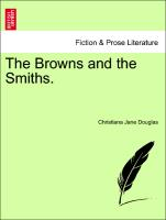 The Browns and the Smiths