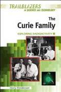 The Curie Family