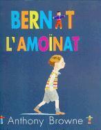 Bernat Lamonat