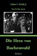 Die Hexe von Buchenwald
