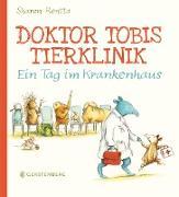 Doktor Tobis Tierklinik