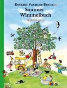 Sommer-Wimmelbuch - Midi