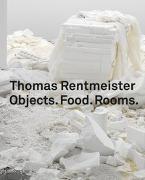 Thomas Rentmeister