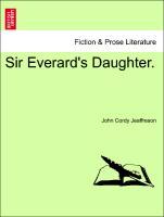 Sir Everard's Daughter