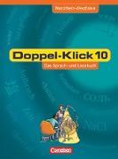 Doppel-Klick 10. Schuljahr. Schülerbuch. NW