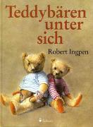 Teddybären unter sich