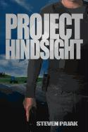 Project Hindsight: A Psychic Thriller