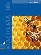 Mathematik 2, Primarstufe, Themenbuch