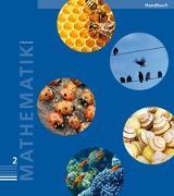 Mathematik 2, Primarstufe, Handbuch