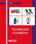 Fachwissen Feuerwehr - Sammelband