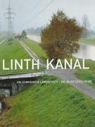 Linth Kanal