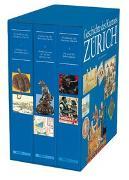 Geschichte des Kantons Zürich