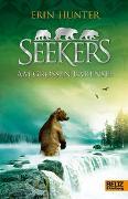 Seekers 02. Am Großen Bärensee