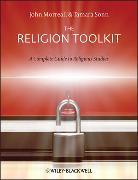 The Religion Toolkit