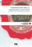 Transkulturelle Public Health