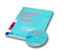 Der Business English Trainer