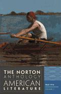 Norton Anthology of American Literature. Vol. C