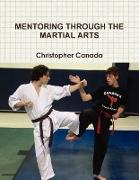 Mentoring Through the Martial Arts