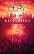 The Dreamseller: The Revolution