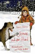 Jonas und der Hund