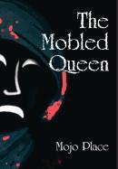 The Mobled Queen
