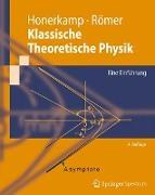 Klassische Theoretische Physik