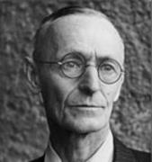 Literaturführer Basel