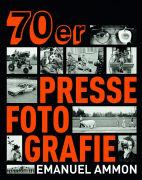 70er - Presse Fotografie