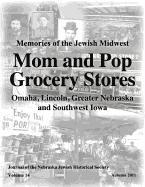 Mom and Pop Grocery Stores